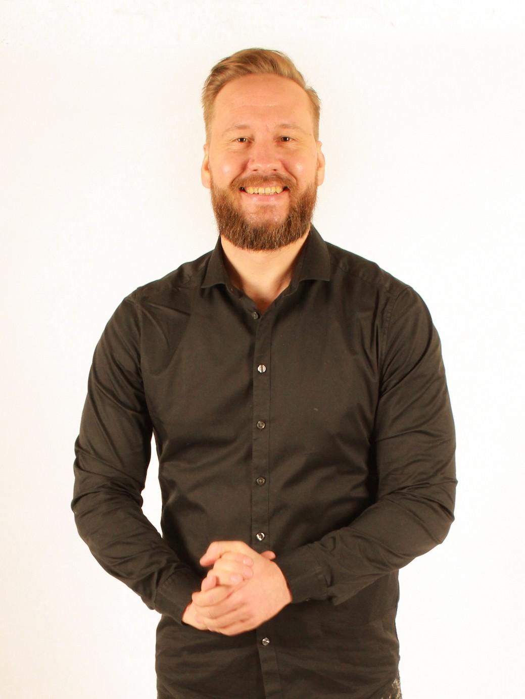 Antti laulaja Renki Renkiband