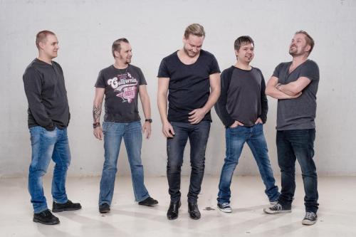 Renki Band valmis-3