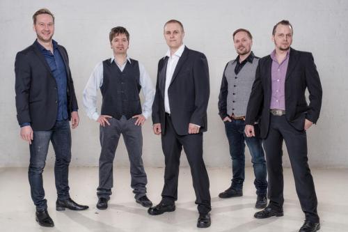 Renki Band valmis-6
